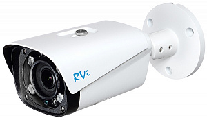 NEW!! RVi-IPC43L V.2 (2.7-12)